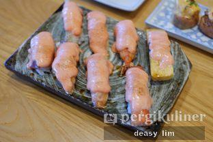 Foto 4 - Makanan di Nama Sushi by Sushi Masa oleh Deasy Lim