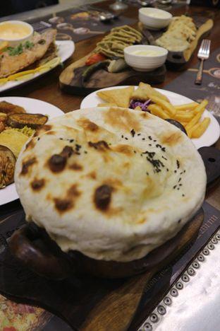 Foto 29 - Makanan di Awtar By Hadramawt Palace oleh Levina JV (IG : levina_eat )