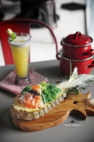 Foto review Pokinometry oleh Urban Culinaire 5