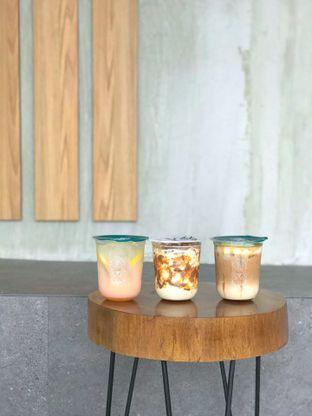 Foto 3 - Makanan di Kopi Konnichiwa oleh yudistira ishak abrar