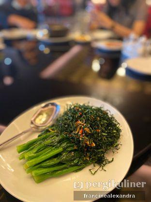 Foto 8 - Makanan di Royal 8 Chinese Restaurant - Hotel JHL Solitaire oleh Francine Alexandra