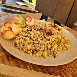 Foto 3 - Makanan di Geulis The Authentic Bandung Restaurant oleh Nathania Kusuma