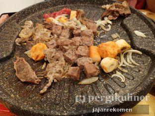 Foto 4 - Makanan di Simhae Korean Grill oleh Jajan Rekomen