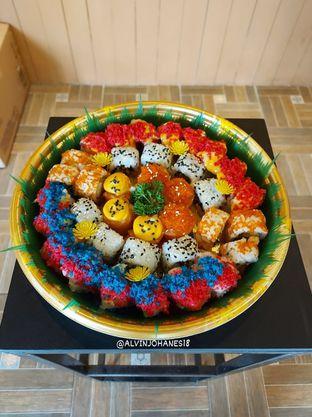 Foto 1 - Makanan di Sakura Tei oleh Alvin Johanes