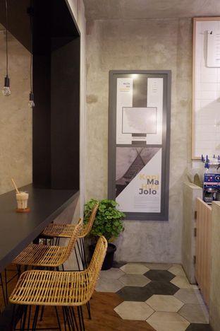 Foto 18 - Interior di Tanagodang Coffee oleh yudistira ishak abrar