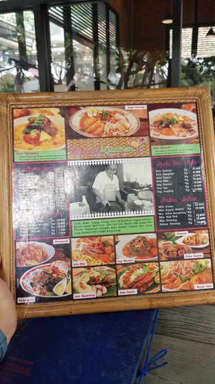 Foto 3 - Menu di Betawi Kitchen oleh Meri @kamuskenyang