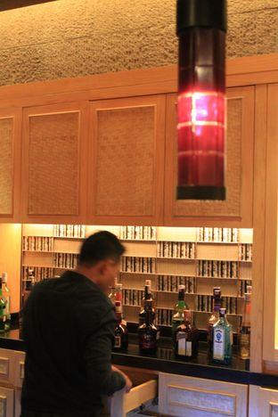 Foto review B1 Bar - Hotel Ayana Midplaza Jakarta oleh Prido ZH 25