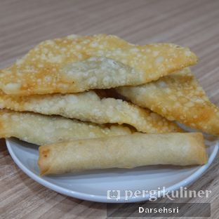 Foto 2 - Makanan di Bakso Misterius oleh Darsehsri Handayani