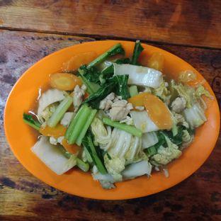 Foto 2 - Makanan di Pondok Rasa oleh Pinasthi K. Widhi