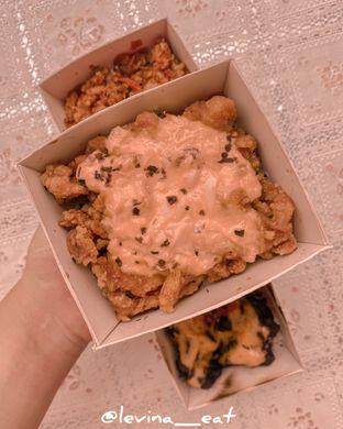 Foto 6 - Makanan di Makanku oleh Levina JV (IG : levina_eat )