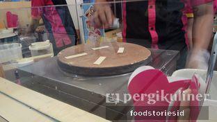 Foto 2 - Interior di Crepe Signature oleh Farah Nadhya | @foodstoriesid