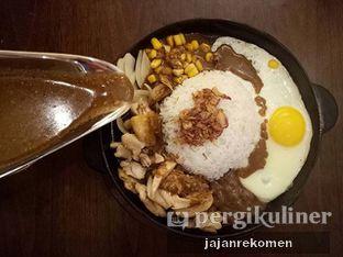 Foto - Makanan di Ow My Plate oleh Jajan Rekomen
