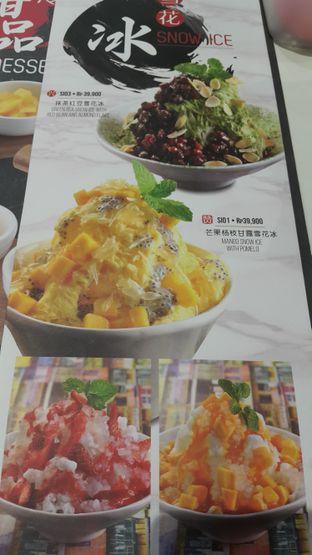 Foto review Hongkong Sheng Kee Dessert oleh Stefy  2