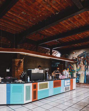 Foto 5 - Interior di Menanti Hari Temu oleh Della Ayu