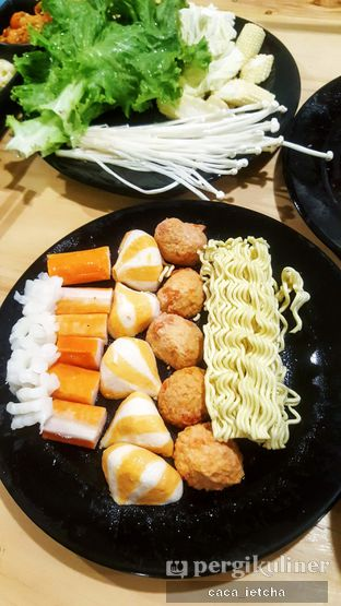 Foto 2 - Makanan di Ngunya oleh Marisa @marisa_stephanie