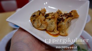 Foto 20 - Makanan di Sugakiya oleh Mich Love Eat