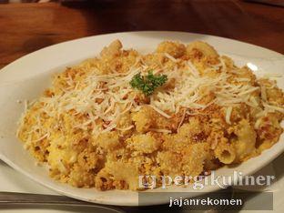 Foto review Milan Pizzeria Cafe oleh Jajan Rekomen 2