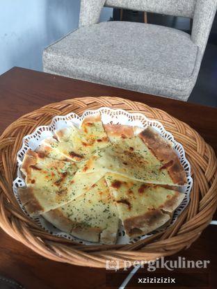 Foto 1 - Makanan(sanitize(image.caption)) di Excelso oleh zizi