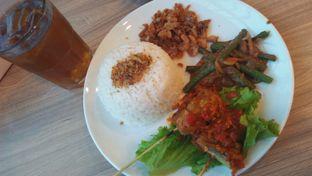 Foto 9 - Makanan di D' Cost oleh Review Dika & Opik (@go2dika)