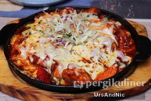 Foto 5 - Makanan di Arasseo oleh UrsAndNic