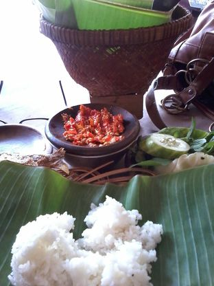 Foto 2 - Makanan di Warung SS Bogor oleh Review Dika & Opik (@go2dika)