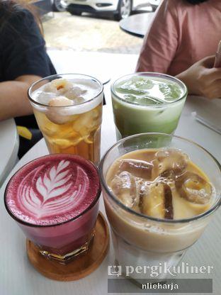 Foto - Makanan di WINC Collaborative Space & Cafe oleh nlieharja