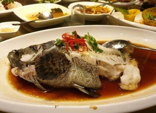 Foto 3 - Makanan di The Duck King oleh Mitha Komala