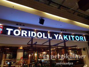Foto 5 - Eksterior di Toridoll Yakitori oleh Anisa Adya