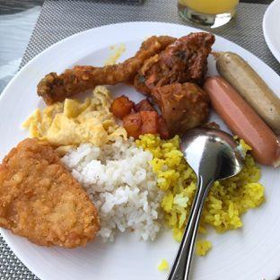 Foto 16 - Makanan di The Restaurant - Hotel Padma oleh Mariane  Felicia