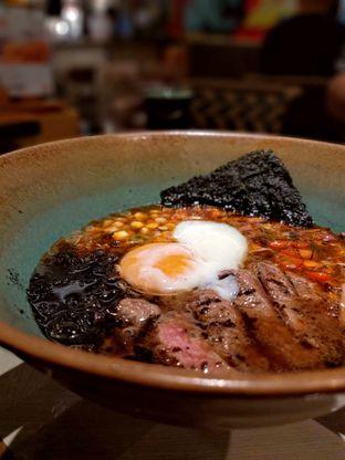 Foto 4 - Makanan di Zenbu oleh Carolin Lim