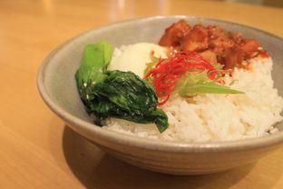 Foto 11 - Makanan di Social Affair Coffee & Baked House oleh Prido ZH