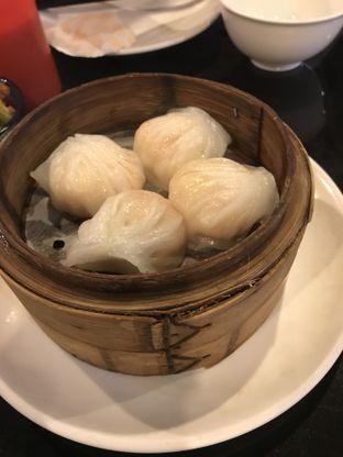 Foto 6 - Makanan di May Star oleh Kami  Suka Makan