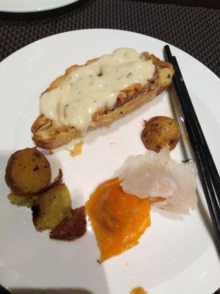 Foto 9 - Makanan di Asia - The Ritz Carlton Mega Kuningan oleh nanakawaichan IG:@nanakawaichan