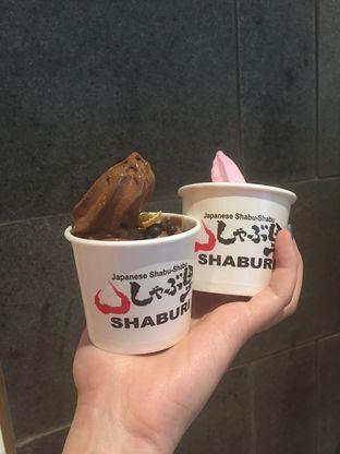 Foto 3 - Makanan di Shaburi & Kintan Buffet oleh Theodora