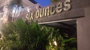 Foto review Six Ounces Coffee oleh Lid wen 7