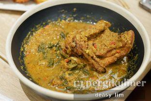 Foto 7 - Makanan di Taliwang Bali oleh Deasy Lim