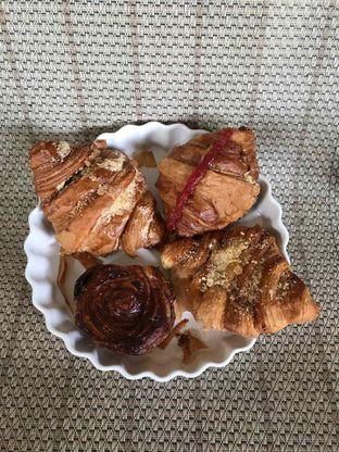Foto review Baker Man oleh Riris Hilda 4