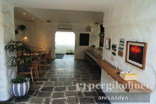 Foto 16 - Interior di Arasseo oleh Anisa Adya