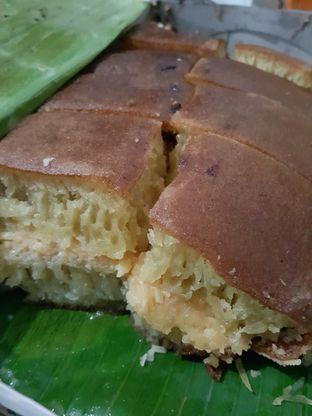 Foto 1 - Makanan di Martabak Rudy oleh Stallone Tjia (@Stallonation)