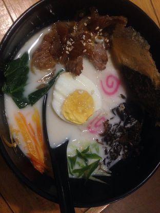 Foto 7 - Makanan di OTW Sushi oleh Dianty Dwi