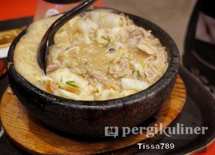 Foto 4 - Makanan di Kazan Ramen oleh Tissa Kemala