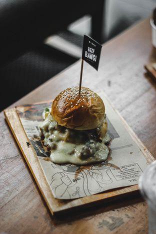 Foto review The Beef Bang! oleh Erika Karmelia 7