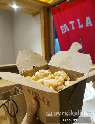 Foto review EATLAH oleh Tissa Kemala 2