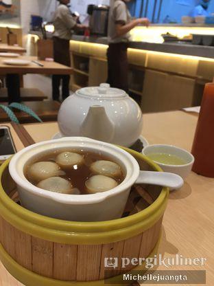 Foto review Imperial Kitchen & Dimsum oleh Michelle Juangta 4