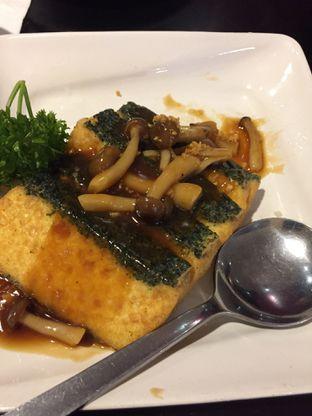 Foto 5 - Makanan di Red Bean oleh Yohanacandra (@kulinerkapandiet)