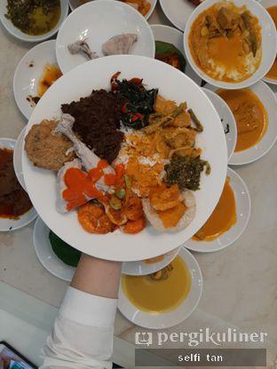 Foto - Makanan di RM Pagi Sore oleh Selfi Tan