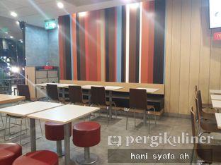 Foto 3 - Interior di McDonald's oleh Hani Syafa'ah