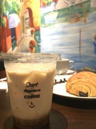 Foto 32 - Makanan di Dopamine Coffee & Tea oleh Prido ZH