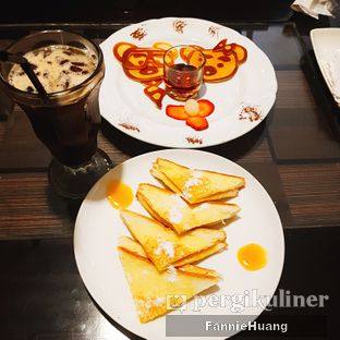 Foto 3 - Makanan di The Bailey's and Chloe oleh Fannie Huang||@fannie599