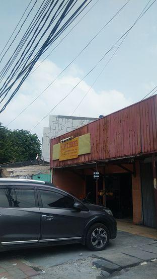 Foto review Lapo Ni Tondongta oleh Joshua Theo 2